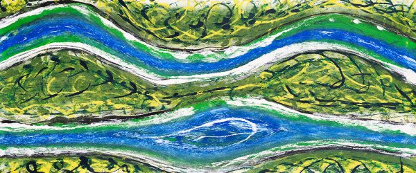 Adrian-King-Wild-Rivers-Rainy-Season-2010